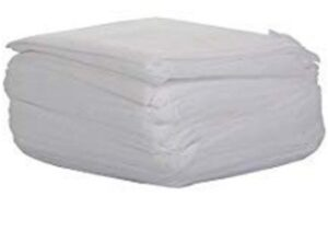 Smark Disposable Bed Sheets